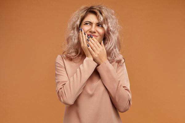 Ferida na boca: o que pode ser e como tratar?